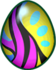Spring Dragon Egg
