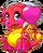 SweetheartDragonBaby.png