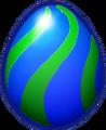 Vorschaubild der Version vom 30. Januar 2012, 22:09 Uhr