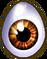 Cyclops Dragon Egg