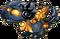 IronwroughtDragonBaby