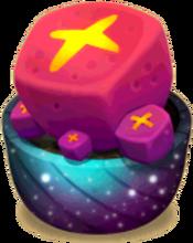 StarPodsBowl