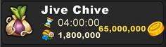 JiveChive