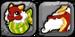 Gabendrache Icon