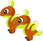 SproutDragonTeen
