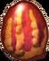 GourdDragonEgg