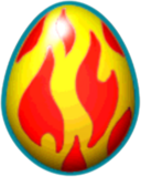 FireflyDragonEgg