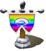 RainbowElementFlagWinter2012