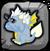 StormDragonBabyButton
