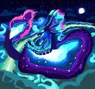 Aurorapixel