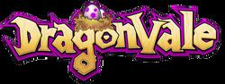 DragonvaleBlank
