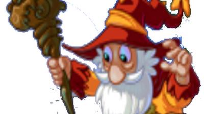 Breeding Times | DragonVale Wiki | FANDOM powered by Wikia