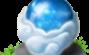 90x55x2-Star Sapphire of Trigon