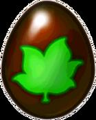 ArborDragonEgg