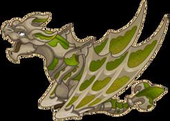 GargoyleDragonAdult