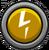 LightningRiftAlignment