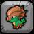 SquallDragonBabyButton