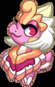 SugarplumDragonBaby