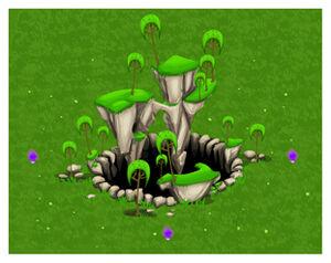 DV Habitat-HugeAirLAP