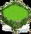 PlantTheme.png
