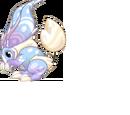 Bilby Dragon