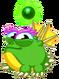 CactusDragonBabyOrb