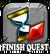 FinishQuestWordButton