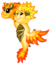 SolsticeDragonBaby