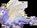 SwiftgraceDragonAdult
