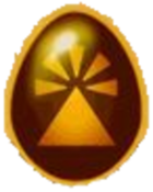 MountainSunDragonEgg