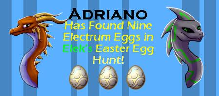 AdrianoEggBadge2