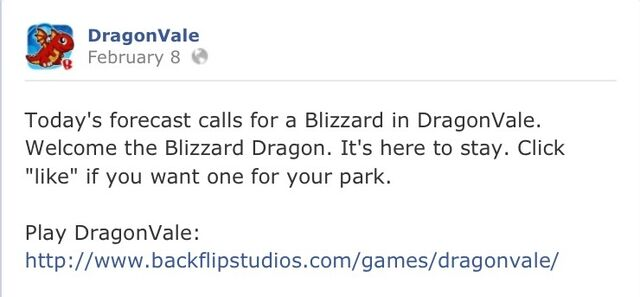 File:BlizzardDragonFacebookMessage.jpeg