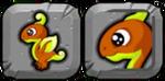 SproutDragonButton