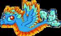 TurquoiseDragonAdult