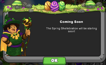 TheSpringShellebrationComingSoon