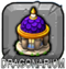 DragonariumToolbarButton