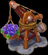 FloralPannier