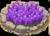 GardenOfKahdahbrah