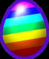 Vorschaubild der Version vom 10. April 2012, 21:48 Uhr