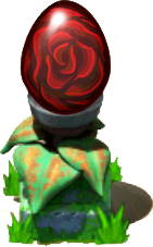 File:Rose Pedestal.png