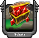 Schatz-Button