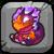 FireRiftDragonBabyButton
