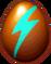 Quake Dragon Egg