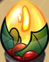 CandlecrownDragonEgg
