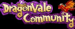 DragonValeCommunityBanner