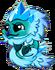 FrostfluffDragonBaby