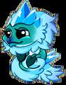FrostfluffDragonBaby.png