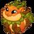 PlumpkinDragonBaby.png