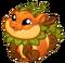 PlumpkinDragonBaby