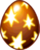Sand Dragon Egg